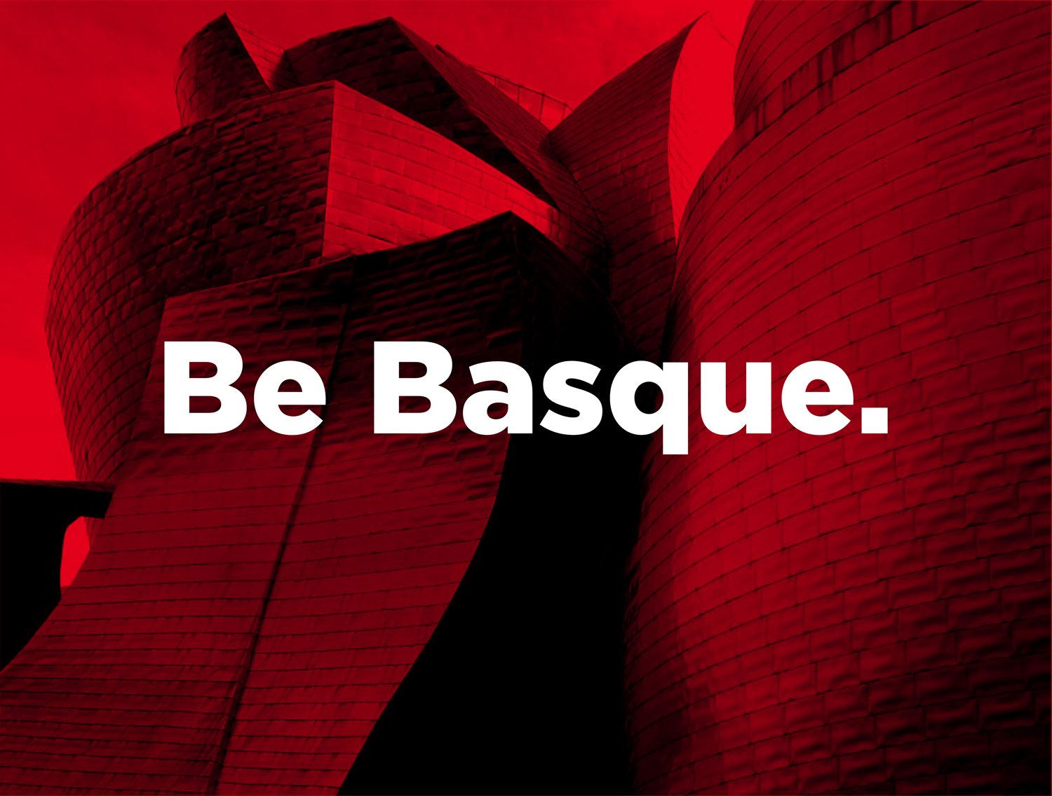 BE_BASQUE_01_WEB