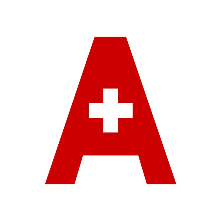 ACTIVFARMA _WEB