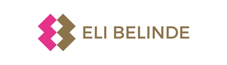 ELI_BELINDE_WEB