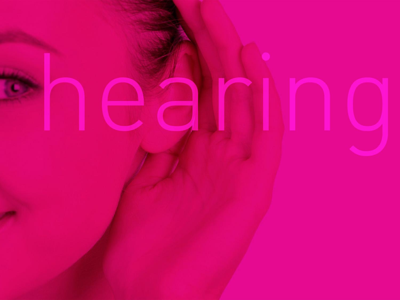 GILCOM_HEARING_WEB