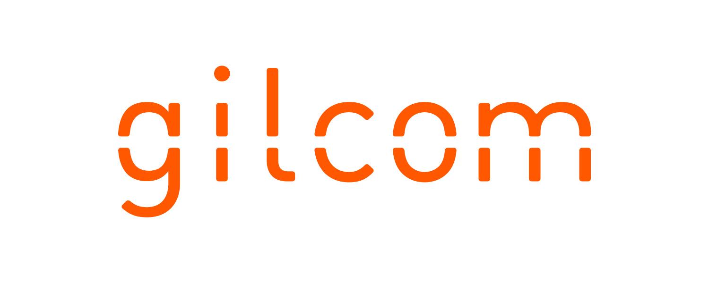 GILCOM_LOGO_WEB