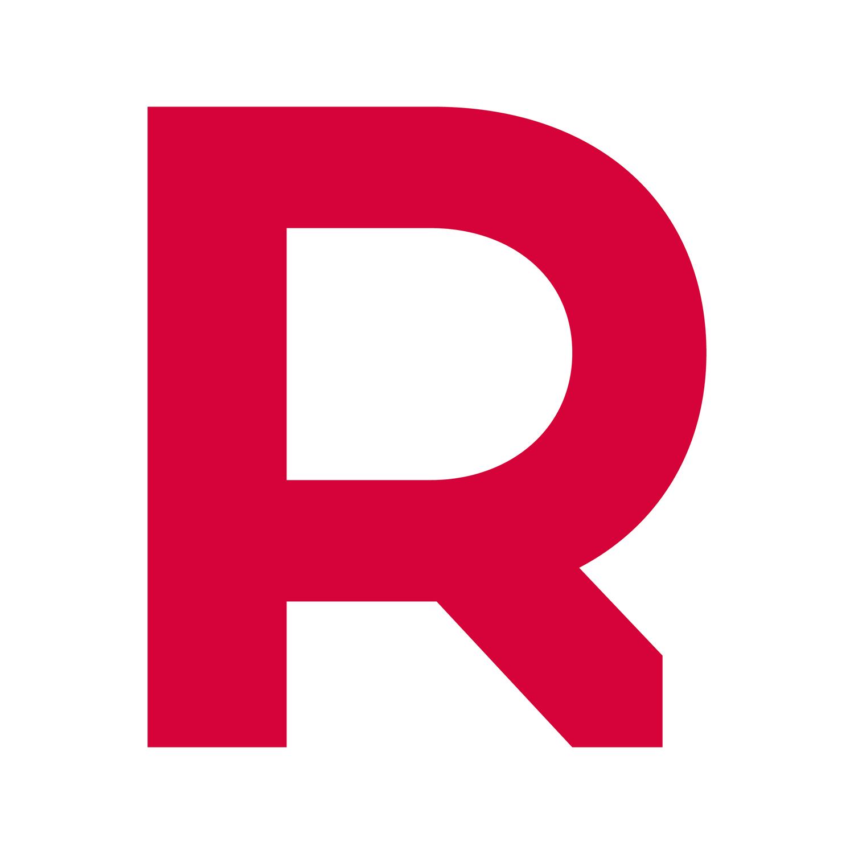 RENEERGY_WEB_02