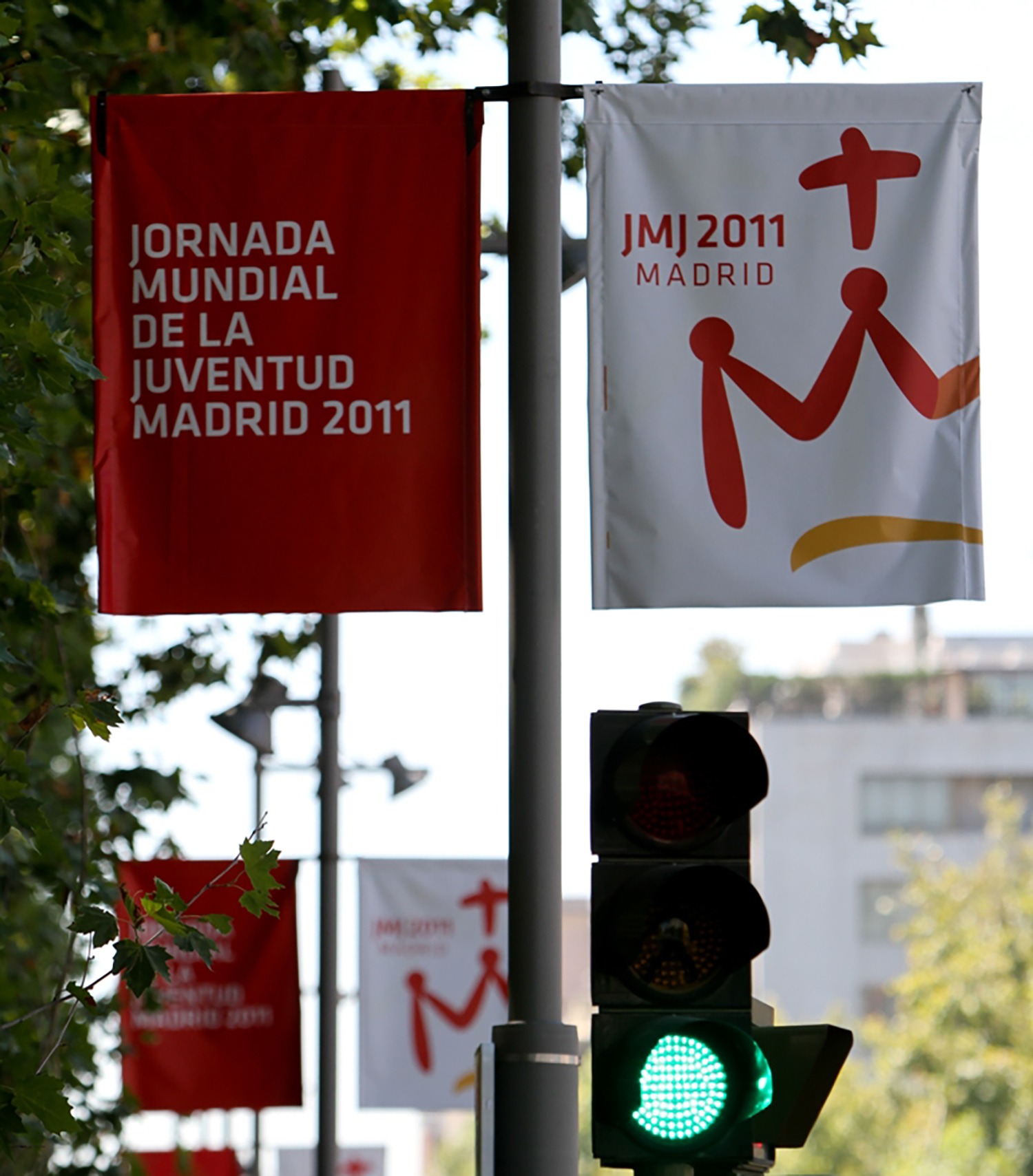 JMJ_2011_MADRID_09