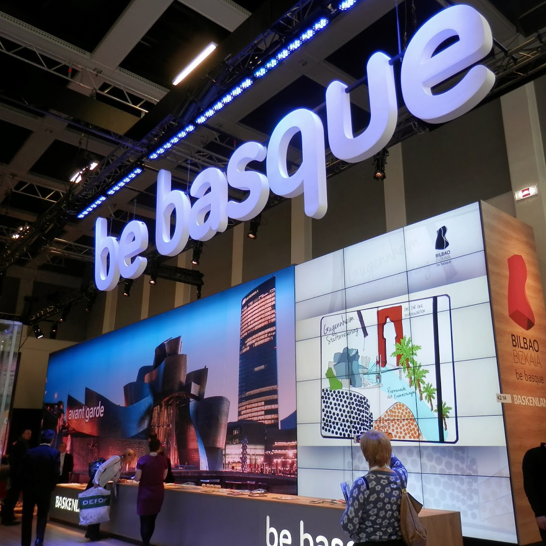 BE_BASQUE_05_WEB
