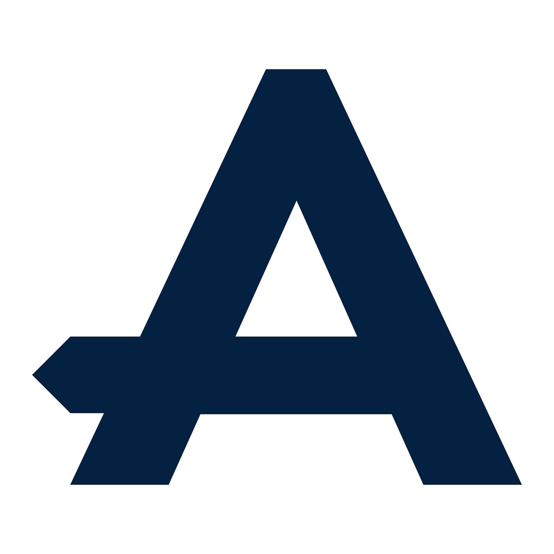 ASTURMADI_WEB_02