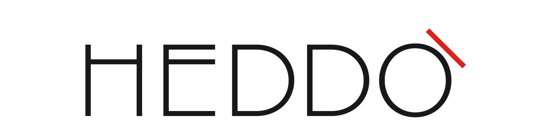 HEDDO_00_WEB