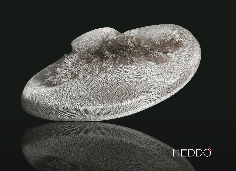 HEDDO_01_WEB