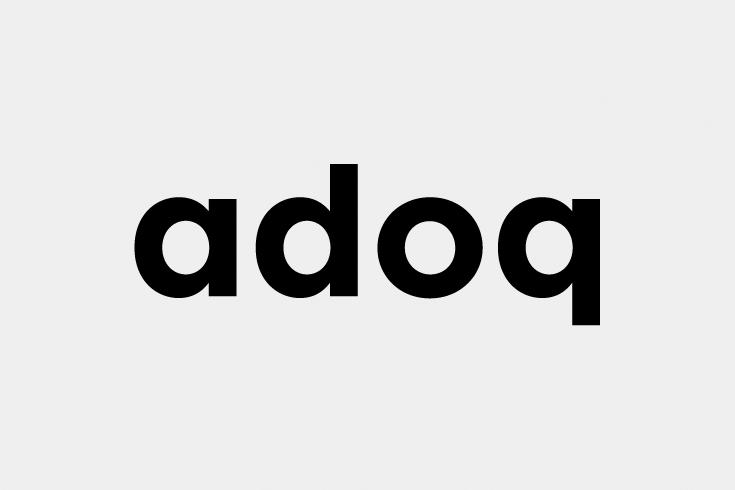 adoq_735