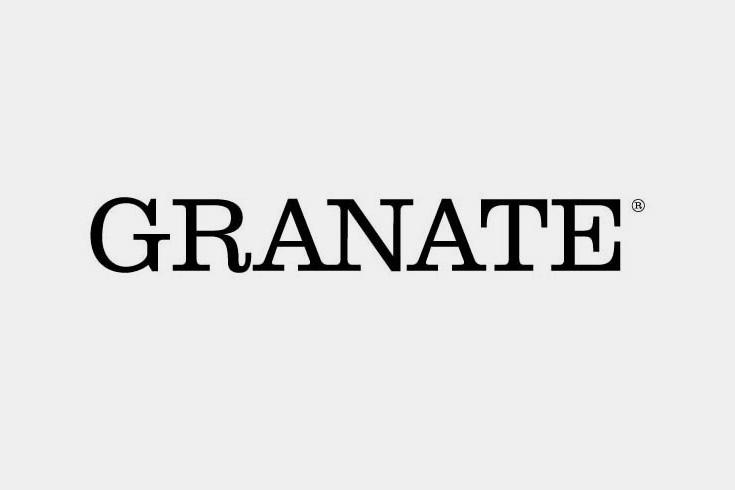 granate_735
