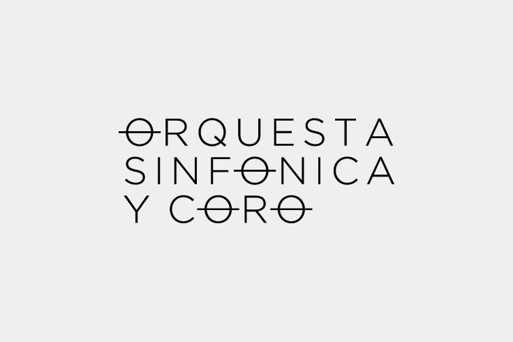 orquesta_+_coro_jmj_2011_madrid_735