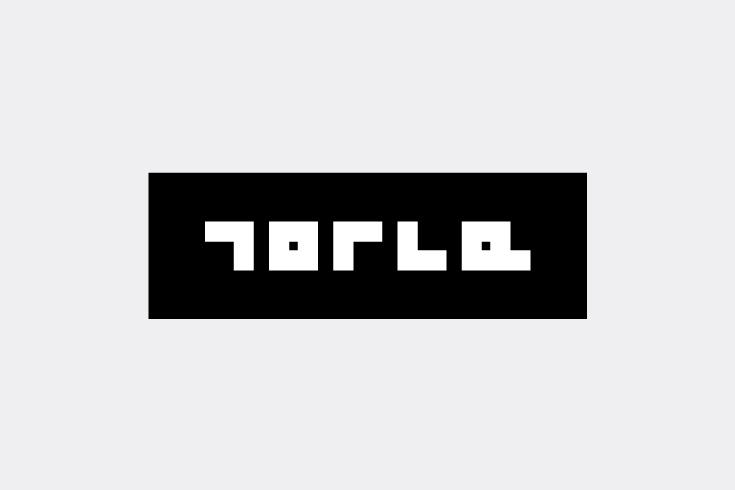 torla_735