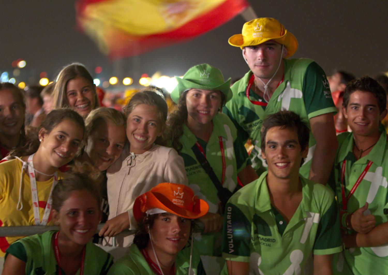 JMJ_2011_MADRID_02