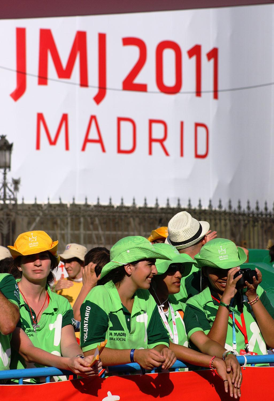 JMJ_2011_MADRID_29