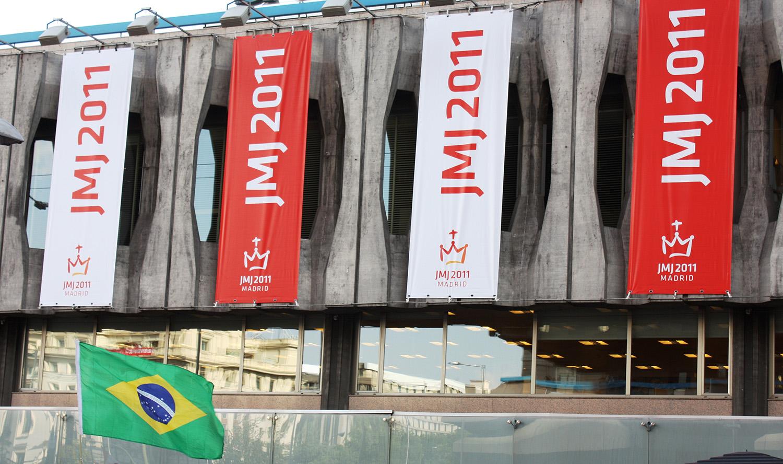 JMJ_2011_MADRID_31